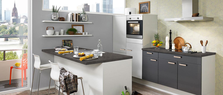 Tolle Billiges Rote Küche Zubehör Uk Zeitgenössisch - Küchen Design ...