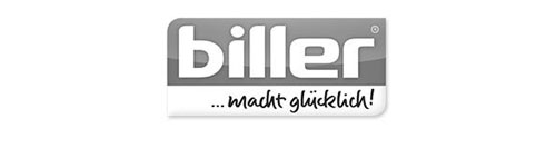 01_biller_03042017