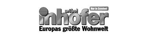 05_inhoefer_03042017