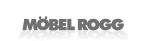10_moebel_rogg_03042017