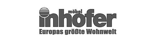 03_haendler-logos_inhoefer_neu-interline