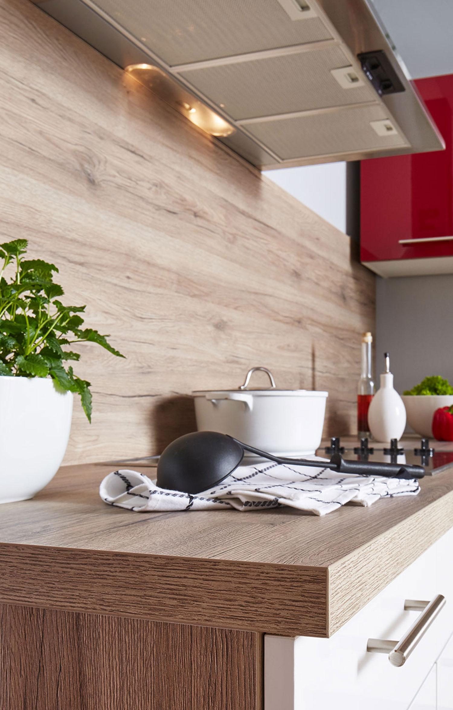 Wunderbar Beste Küche Renovierung Tipps Zeitgenössisch - Ideen Für ...