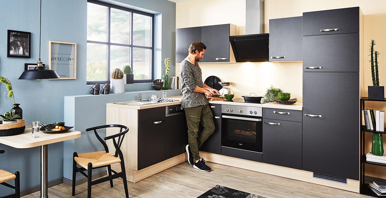 GroBartig MODULFORM Küchen U2013 Individuelle Küchen Nach Deinem Plan